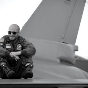 fighter_pilot