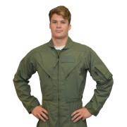 CWU 27-P Nomex Flight Suit