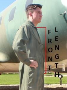 Front_Length_Measurement
