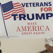 veterans_for_trump
