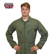 Carter CWU 27/P Nomex Flight Suit