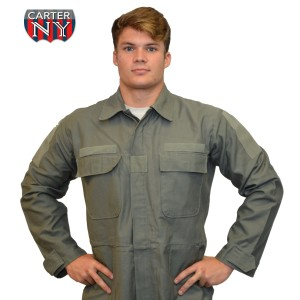 Carter Utility Coverall