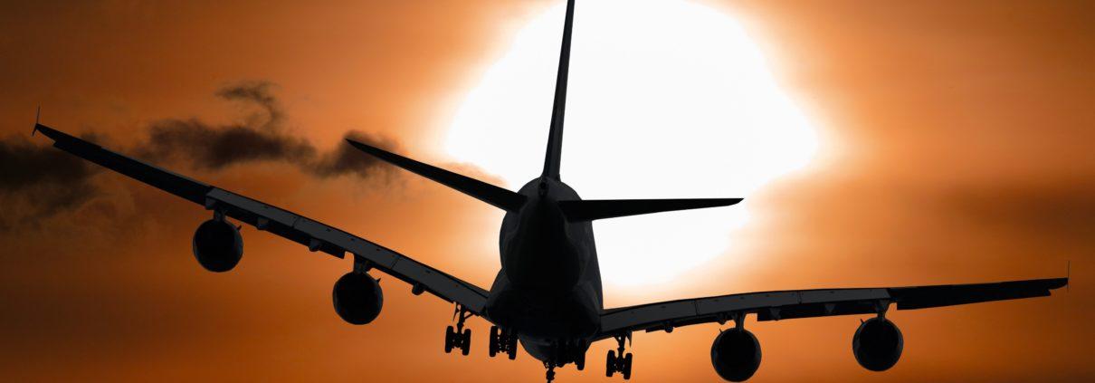 Future of Flight and Aviation