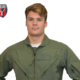 Buy CWU 27 P Flight Suits Online
